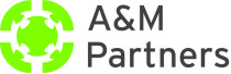 A&M Partners Logo